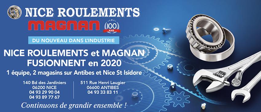 NICE-MATIN-880-365